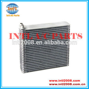 27281cb62a 27281-cb62a ar condicionado auto evaporador da ca para nissan altima/maxima/murano