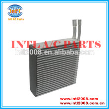 68003994aa carro peças de ar condicionado evaporador ac para dodge nitro/jeep liberty 08-11 5066549ad