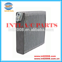 Ac ar condicionado evaporador para toyota corolla 2000 tyc 97035 88501-02021