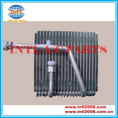 8107100-k00 evaporador ac para great wall hover 8107100k00