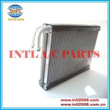 Ac auto evaporador de ar condicionado para kobelco escavadeira sk380/kobelco sk350lc/kobelco sk330 escavadeira