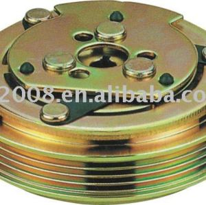 MAGNETIC CLUTCH FOR SANDEN 507 Psneilk