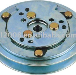 CAR MAGNETIC CLUTCH FOR SD507