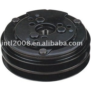 AUTO AC CLUTCH FOR Pickup