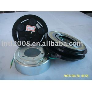 clutch pulley for BUS B 158MM