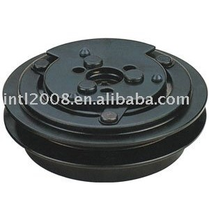 auto air conditioner pully for wuling