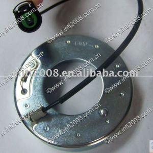 clutch coil for INDIA HCC HYUNDAI CAR compressor
