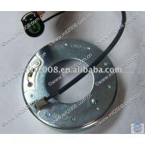 clutch coil for INDIA HCC HYUNDAI CAR compressor