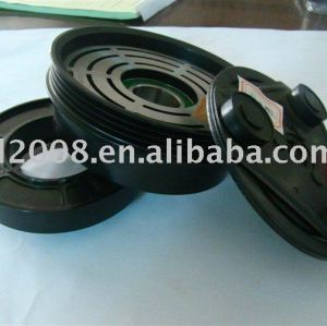 clutch pulley for FORD TRANSIT