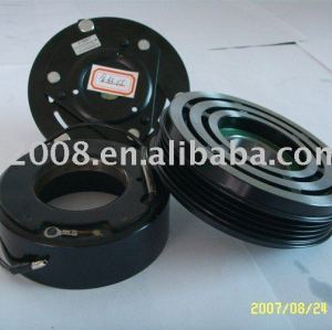 clutch pulley for JINBEI V5