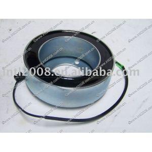 clutch coil for DKS32 compressor