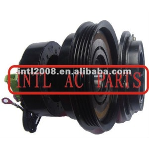 auto a/c compressor clutch for 7SBU16C Volkswagen Passat B5