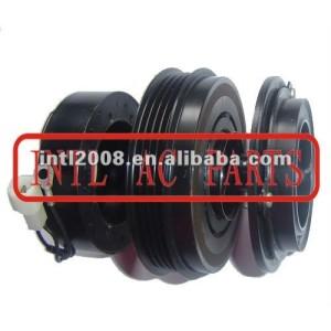 auto a/c compressor clutch for 10P20C TOYOTA HIACE 12V 4PK 115/110mm