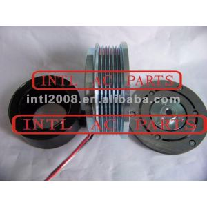 CLUTCH FOR SANDEN TRS12 CLUTCH ASSEMBLY