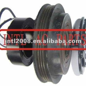 auto a/c compressor clutch for 10B20 IVECO POWER DAILY V 12V 4PK 140/135mm