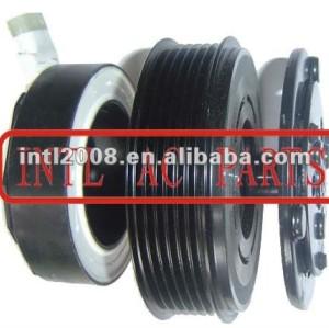auto a/c compressor clutch for Buick LaCROSSE 2.4L 12V 5PK 119/114.4mm