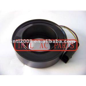 auto a/c compressor clutch coil 7V16 VW BORA ac compressor coil