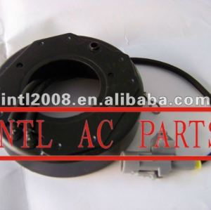 DENSO 10S11C auto air conditioning ac a/c compressor clutch coil for TOYOTA VIOS