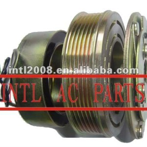auto a/c compressor clutch for SD508 redflag 12V 6PK 123/119mm