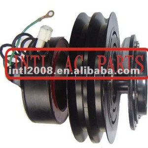 auto a/c compressor clutch for 10P30C 24V 2B 177mm