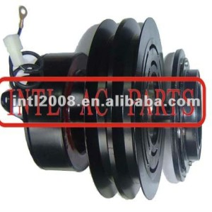 auto a/c compressor clutch for 10P30C 12V 2B 177mm