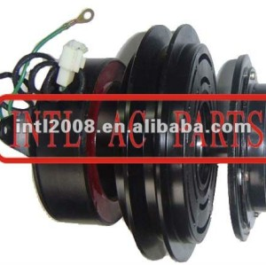 auto a/c compressor clutch for 10P30C 24V 1B 177mm