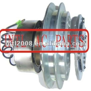 auto air conditioning ac compressor clutch pulley for SD508 12V 1B 149.5mm