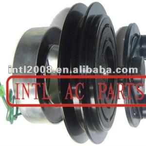 auto a/c compressor clutch for UX200 24V 1B 145mm