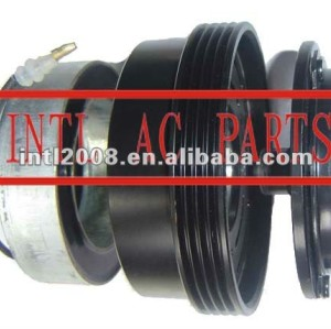 auto a/c compressor clutch for BMW 12V 4PK 115mm