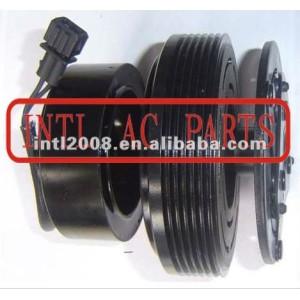 auto a/c compressor clutch for Harrison V5 Audi 130mm