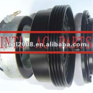 auto a/c compressor clutch for SS96D1 BMW E36 E36 Cabriolet / coupe / Touring Z3 / Z3 Coupe