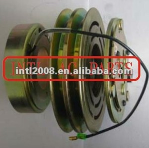 auto a/c compressor clutch for SD508 Aston Martin