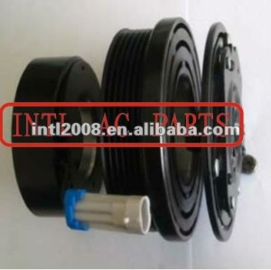 auto a/c compressor clutch for V5 Chevrolet Nubira Tacuma
