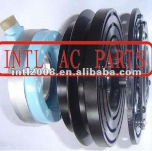 auto a/c compressor clutch for V5 Chevrolet Daewoo Lanos (KLAT) 1.4 1.5 1.6