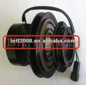 auto a/c compressor clutch for 10PA17K Chrysler Voyager 1 ES 3.0i