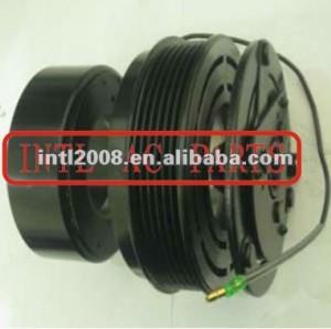 auto a/c compressor clutch for V5 Citroen Xantia (X2)