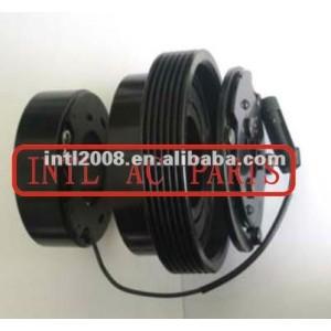 auto a/c compressor clutch for 7H15 Citroen Juwper (230) (244)