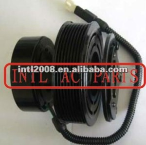 auto a/c compressor clutch for 7H15 DAF 85 CF / 95 XF