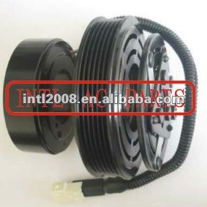 auto a/c compressor clutch for 7H15 Fiat Ducato