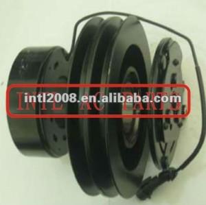 auto a/c compressor clutch for 7H15 Fiat Coupe / Tempra / Tipo