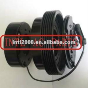 auto a/c compressor clutch for 7H15 Fiat Ducato (224)