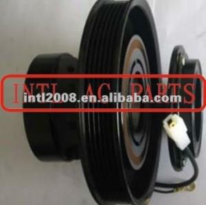 auto a/c compressor clutch for 10PA17C Honda Accord / Shuttle