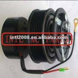 auto a/c compressor clutch for HS-110R HONDA CR-V II