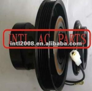 auto a/c compressor clutch for 10PA17C Honda Accord IV