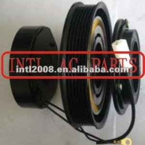 auto a/c compressor clutch for 10PA17 Honda Shuttle (RA)
