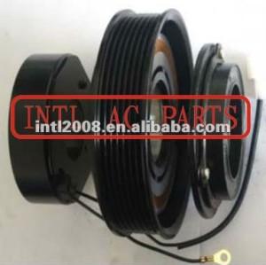 auto a/c compressor clutch for 10S17C Honda Accord VIII