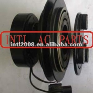 auto a/c compressor clutch for HS-18 Hyundai Galloper I H-150 H-200 Satellise Starex