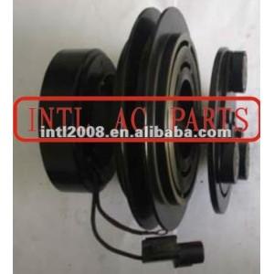 auto a/c compressor clutch for HS-18 Hyundai Galloper I H-150 H-200 Satellise Starex
