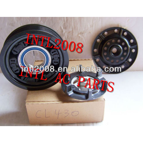 Auto air conditioning  pressor clutch coil 862mm 59mm 32mm 45mm China manufacturer also Fuses And Relay Volkswagen Touran together with 60   Ceramic Fuse Box in addition Chevrolet Hhr Auto Shows in addition Cambio. on volkswagen fuses