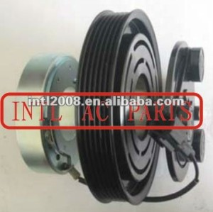auto a/c AC Compressor clutch pulley for CR14 Nissan / Primera (P11)/ Terrano (R20)